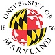 Maryland Federal Statistical Research Data Center